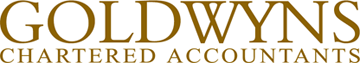 Goldwyns Chartered Accountants - London W1